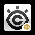 視力チェッカー for mixi icon