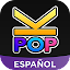 K-Pop Amino en Español