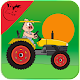 Farm Tractor o porquinho fazendeiro for PC-Windows 7,8,10 and Mac