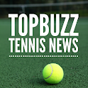 Tennis News, Results & Scores icon