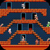 Tải Game Crazy Castle