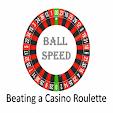 Ball Speed