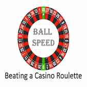 Ball Speed Android APK Download Free By AC Technologies