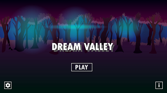 Dream Valley Screenshot