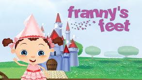 Franny's Feet thumbnail