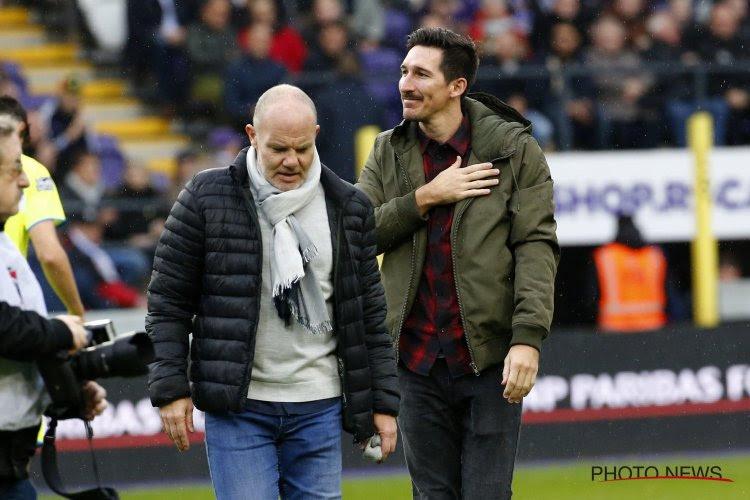 Europa League : Crasson et Dudelange boivent la tasse contre Séville, le Celtic l'emporte à la Lazio, LASK cartonne le PSV