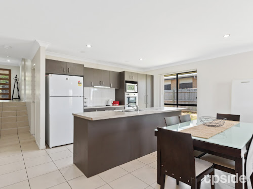 Photo of property at 24 Edgeware Road, Pimpama 4209