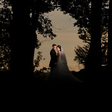 Photographe de mariage Moisi Bogdan (moisibogdan). Photo du 24.09.2016