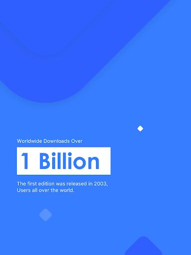 Maxthon Browser - Fast & Safe Cloud Web Browser 5.2.3.3240 screenshots 9