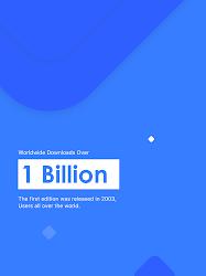 دانلود Maxthon Browser - Fast & Safe Cloud Web Browser