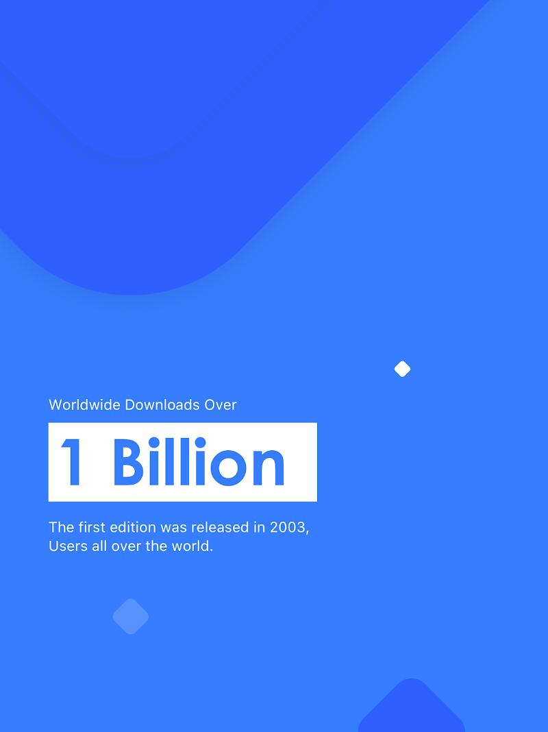 Maxthon Browser - Fast & Safe Cloud Web Browser Screenshot 8