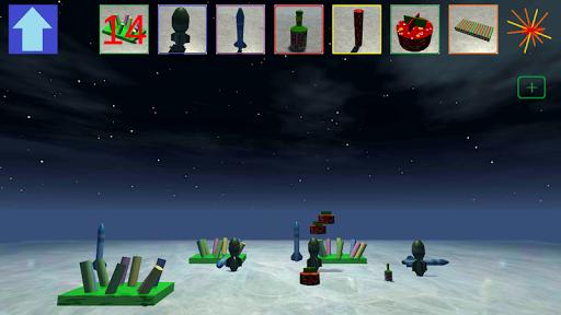 Firework Show 1.8.0 screenshots 2