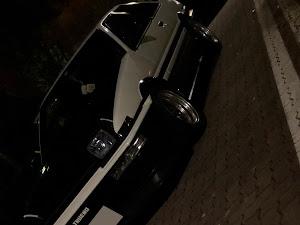 スプリンタートレノ AE86 GT-APEX 昭和62年3月生のカスタム事例画像 拓人さんの2019年11月29日23:51の投稿