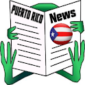 Newspapers of Puerto Rico icon