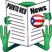 Newspapers of Puerto Rico