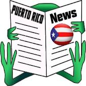 Los Periódicos de Puerto Rico