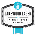 Lakewood Lager