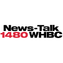 News-Talk 1480 WHBC icon