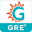 GRE® Test .. file APK for Gaming PC/PS3/PS4 Smart TV
