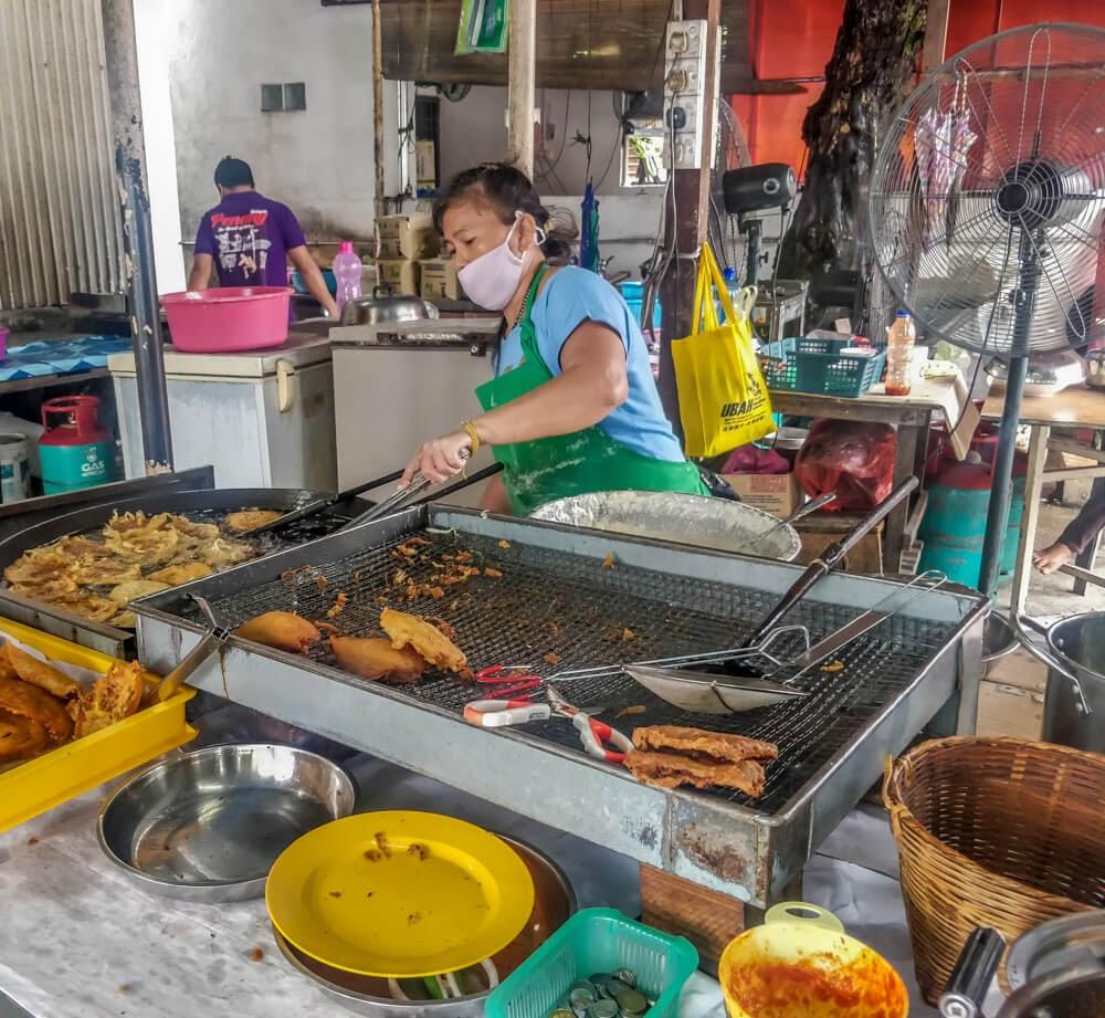 prawn+fritters+penang+food+malaysia