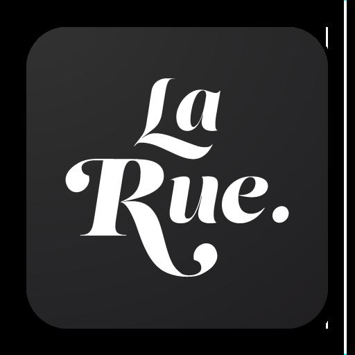 Adobe La Rue