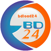 bdload24 Download on Windows