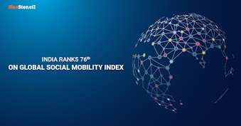 India ranks 76th on Global Social Mobility Index