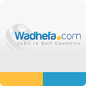 Jobs in Gulf Countries