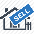 SELL REAL ESTATE v 0.1