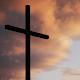 Faith Baptist Church Missouri Download for PC Windows 10/8/7