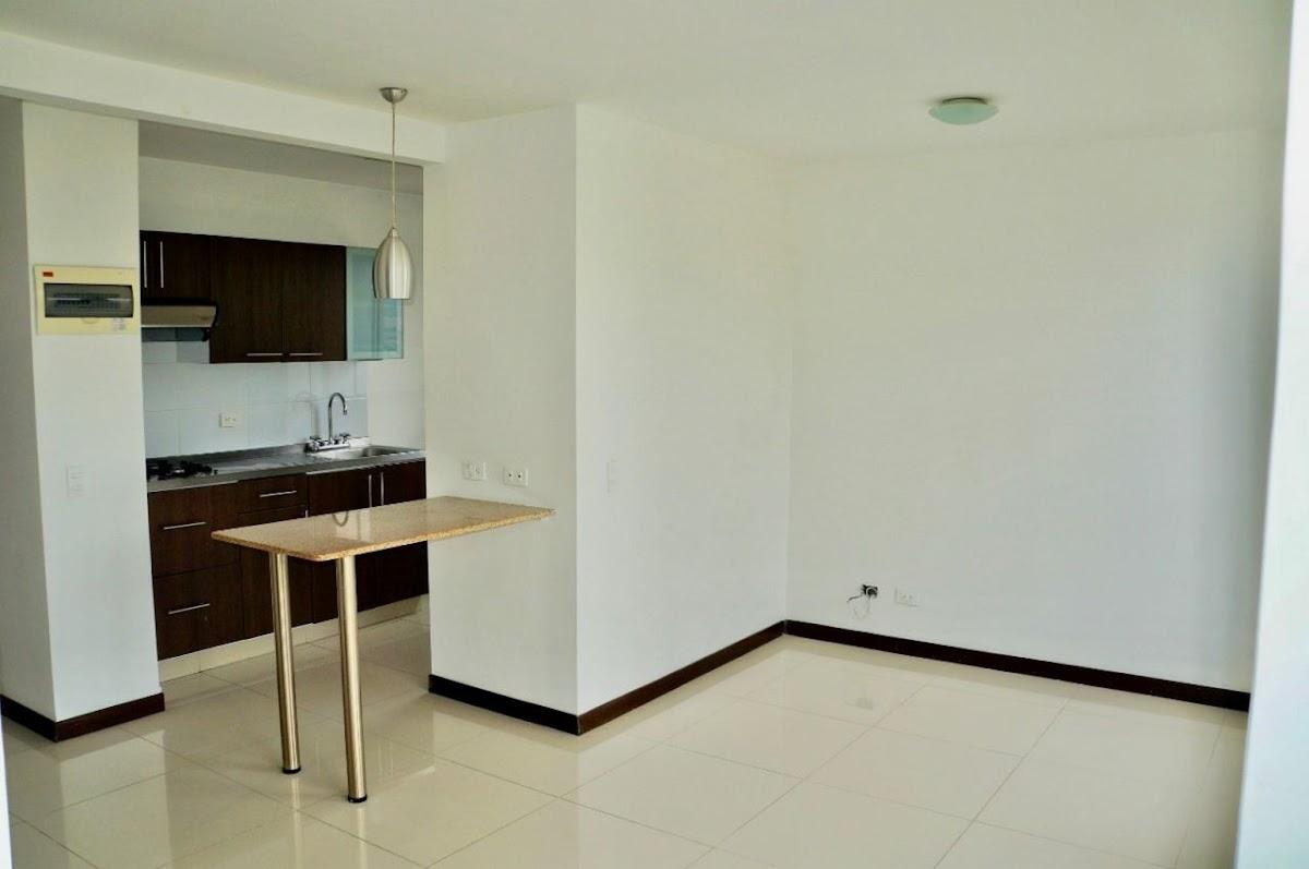 apartamento en venta calasanz 679-20195