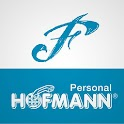 Hofmann Ferialis icon