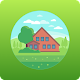 Dream House - Real Estate (app)