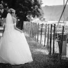 Wedding photographer Joachim Schmitt (schmitt). Photo of 03.01.2014