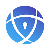 Tải Game LiteAI Browser