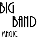 Big Band Magic icon