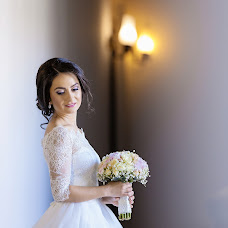 Wedding photographer Alexandra Szilagyi (alexandraszilag). Photo of 09.03.2016
