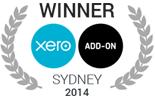 Xerocon Sydney 2014