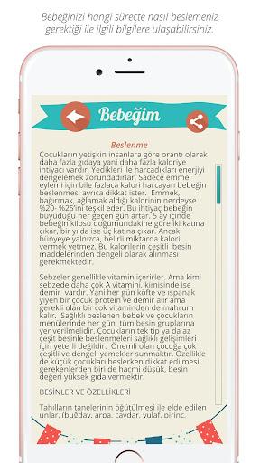 玩免費遊戲APP|下載Bebek Takip app不用錢|硬是要APP