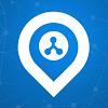 Fibermapp Network Design Tool (Unreleased) APK