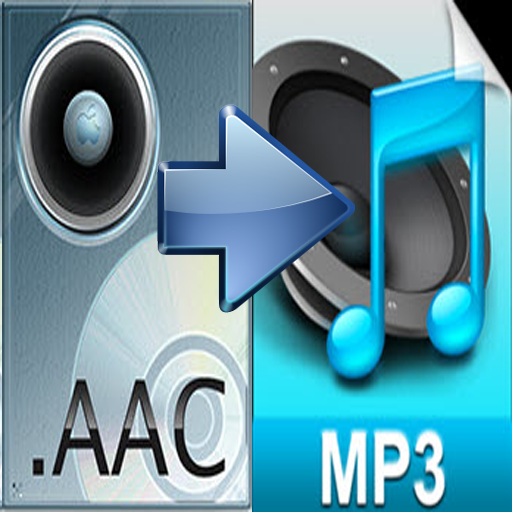 Aac To Mp3 Converter Apk Download Apkpure Co