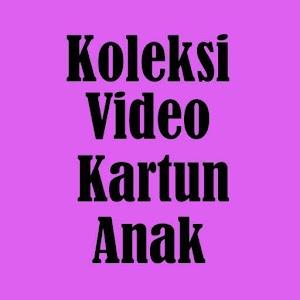 Koleksi Video Upin Ipin
