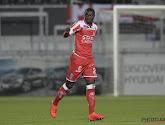 """Aristide Diedhiou : """"Enfin récompensé de tout mon travail"""""""