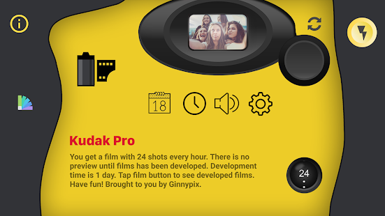 Image result for Kudak Pro