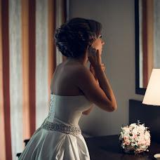 Wedding photographer Ekaterina Neveskaya (eneveskaya). Photo of 07.06.2016