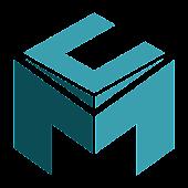 MC Top Servers   Minecraft Server List Android APK Download Free By SpeedStudios.net