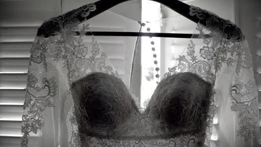 Labtec Prod | Vidéaste mariage | Robe de mariée à Gardanne