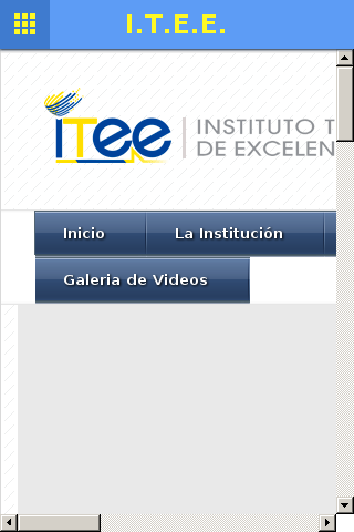 ITEE App