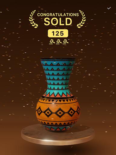 Let's Create! Pottery 2 1.44 screenshots 19