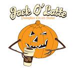 O'Fallon Jack O' Latte